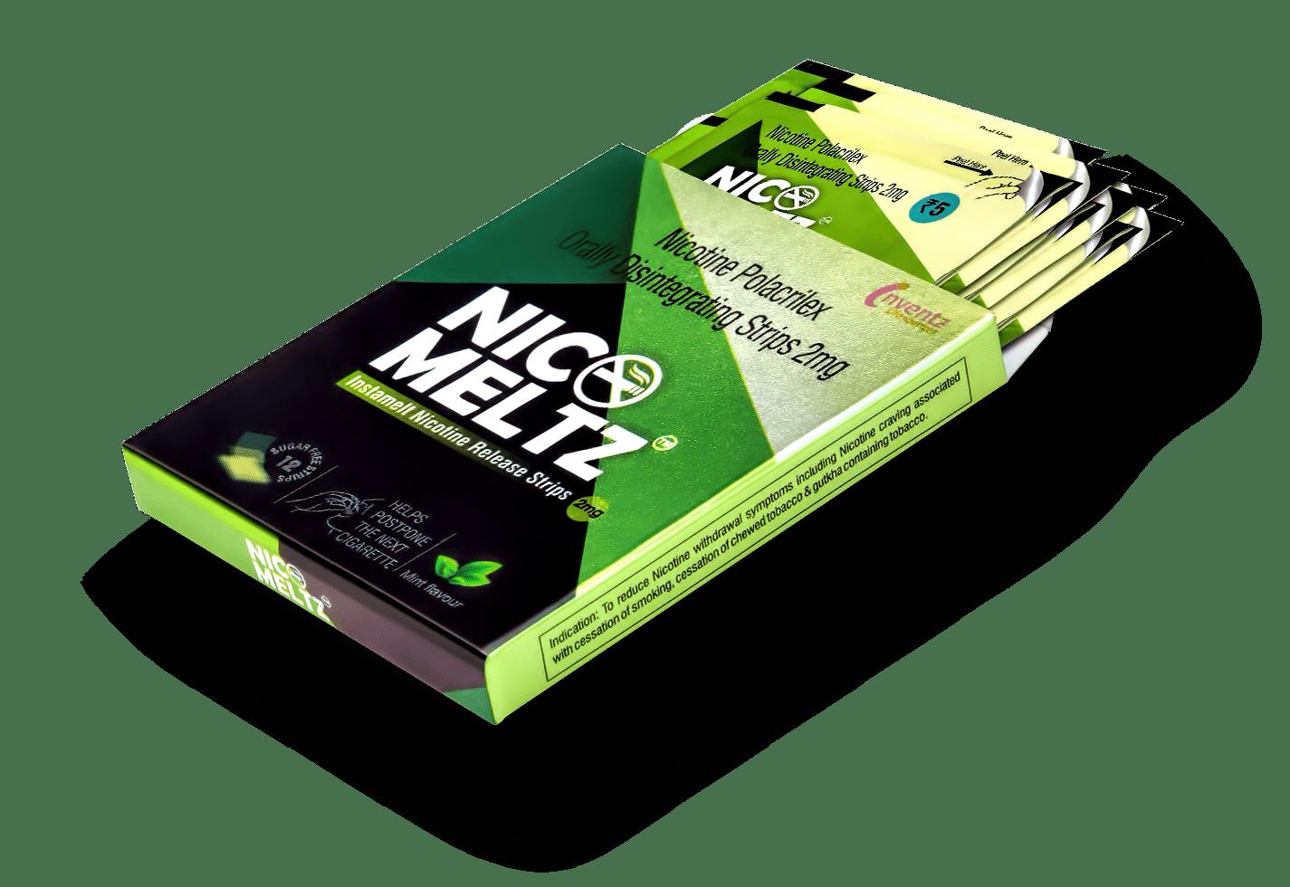 Nico-Pack