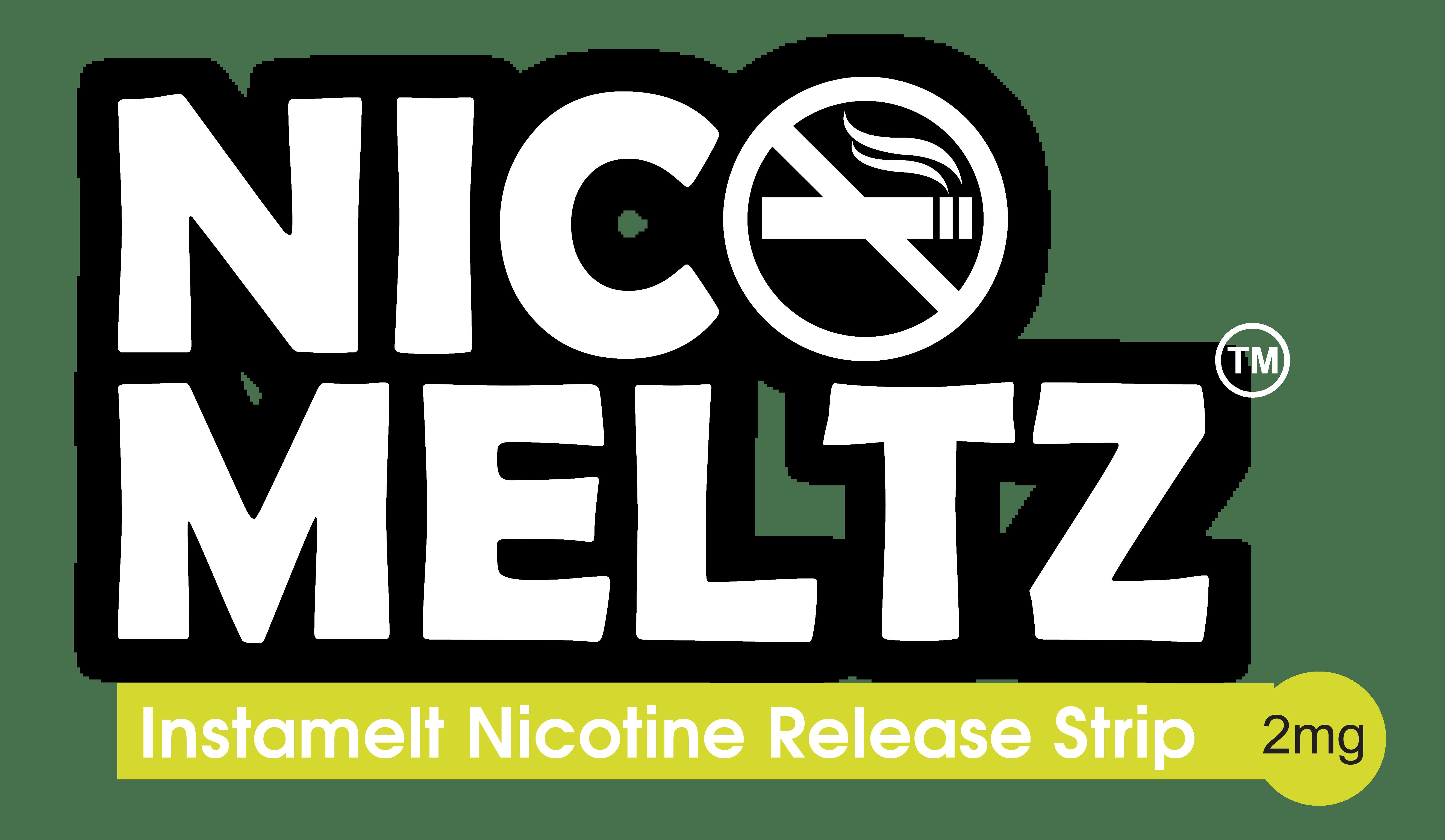 Nico Meltz