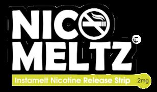 nicomeltz-logo