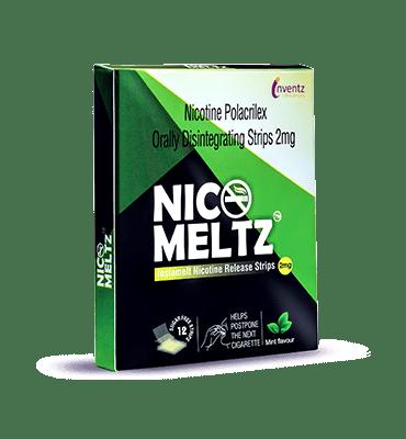 NicomeltzPack
